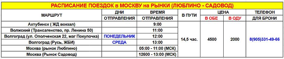 Screenshot_2020-03-20 Расписание Крым ни
