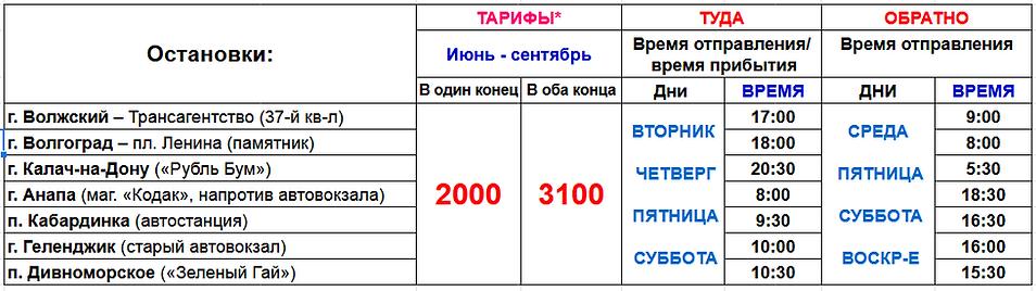Screenshot_2020-03-18 Расписание Крым ни
