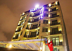 Баку ин отель.jpg