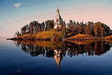 Карелия Остров Валаам.jpg