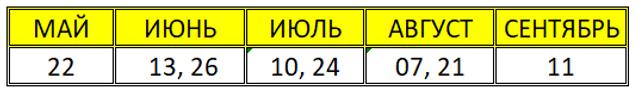 ОЛЬХОВКА.PNG
