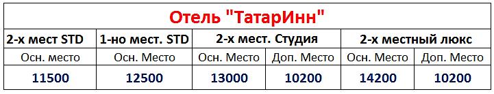 ТатарИнн.PNG