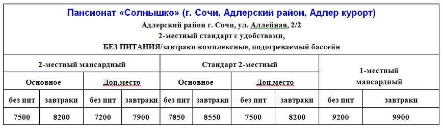 Солнышко 1.PNG