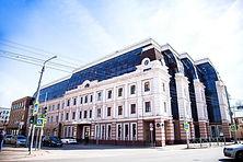 Казань Имерети1.jpg