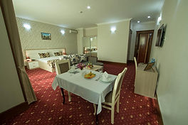 Баку инн отель.jpg