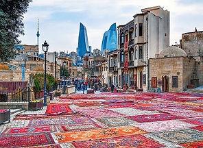 Азербайджан1.jpg