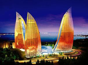 Баку.jpg