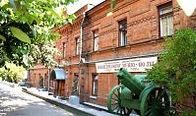 Пенза Краеведченский музей.jpg