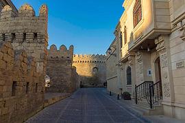 Баку2.jpg