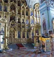 Покровский собор..PNG