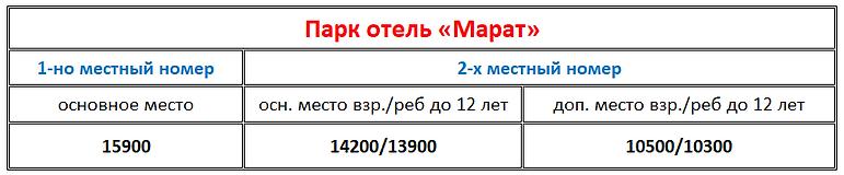 Марат Крым.PNG