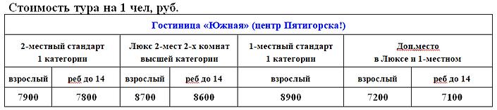Южная Пятигорск 1.PNG