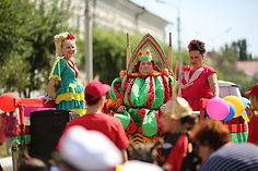 Арбузный-Фестиваль-Город-Камышин.jpg