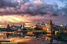 Карелия Соловецкий Кремль.jpg