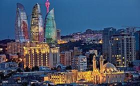 Азербайджан.jpg