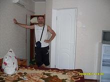 Дивноморск Ольга 2.jpg