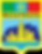 Coat_of_Arms_of_Makhachkala_(Dagestan).p