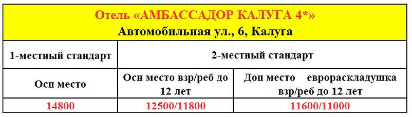 Калуга Амбосадор 1.PNG
