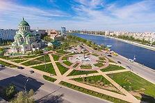 Астрахань1.jpg