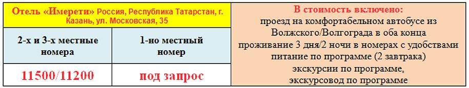Казань Имерети.PNG