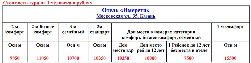 Казань июнь.PNG