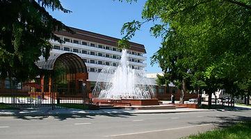 Синдика Нальчик.JPG