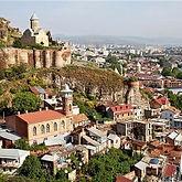 Тбилиси.jpg