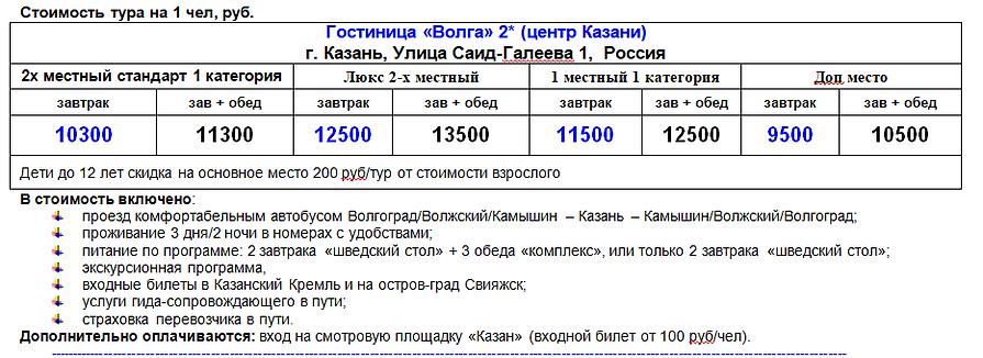 Казань Волга1.PNG