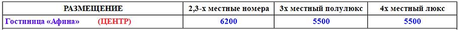 ДИВНОМОРСК АФИНА3.PNG