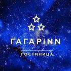 Казань Гагаринн1.jpg