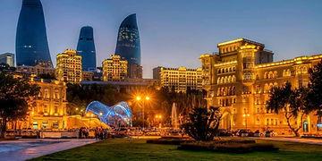Баку1.jpg