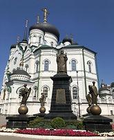 Благовещенский Кафедральный собор.jpg