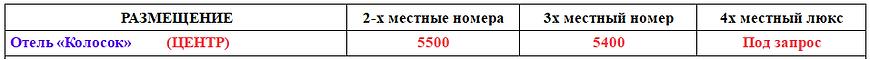 дИВНОМОРСК КОЛОСОК5.PNG