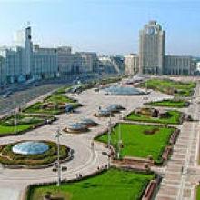 Белоруссия2.jpg