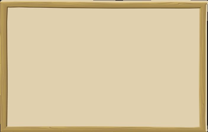 bag-notice-board-hi.png