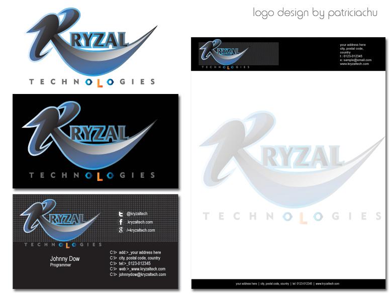 Kryzal Tech