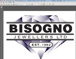 Bisogno-Logo Redraw