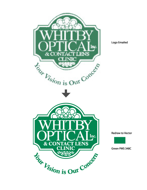 Whitby Optical-Logo Redraw