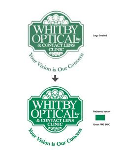 Whitby Optical-Logo Redraw