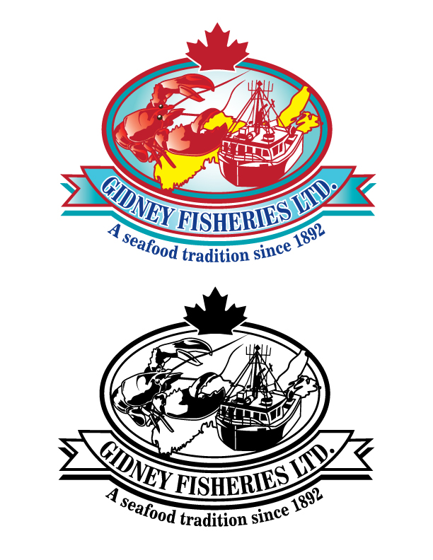 Gidney-Fisheries-Ltd-Logo-B.jpg
