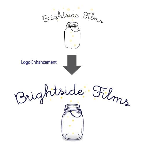 BrightsideFilmsLogoEnhancement.jpg