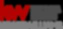 KellerWilliams_BayAreaEstates_Logo_RGB_1