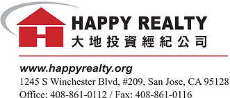Happy Realty Logo (2).jpg