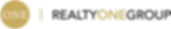 realty_one_logo_dark.png