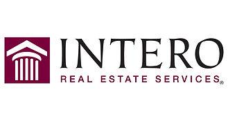 Intero Logo white bg.jpeg