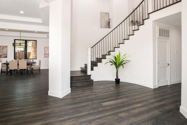 stair (Custom)