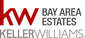 Keller Williams Bay Area Estates logo.pn