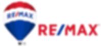 remax logoYamin Ayesh Home23824 Stonewal