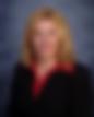 Nancy Doan 40458 Landon AveFremont, CA 9