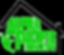 AlphaPacificRealty-logo-web.png